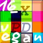 16veget-rezepte2-vegan