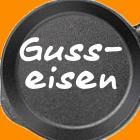 guss-pfanne