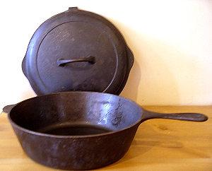 gusseiesenpfanne-wikipedia-org