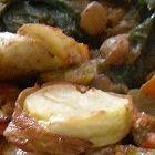 linsensuppe-spinat-maronen-artikelbild