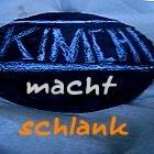 Kimchi-titel