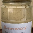 hummus-tb1