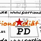 zsfdt-logos
