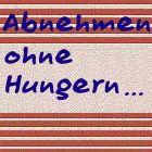 abnehmen-ohne-hunger-tb-komp