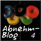 abnehmblog4