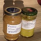 hummus-wasabi-titielbild