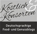Kochblogs-backblogs