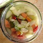 gurken-kimchi2-140px