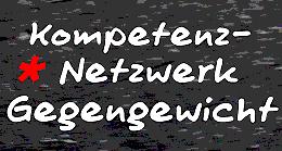 Netzwerk-Gegen-Gewicht