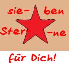 sieben-sterne