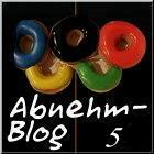 abnehmblog5