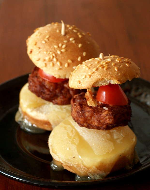 Diät-Tipps vom CSU-Chef